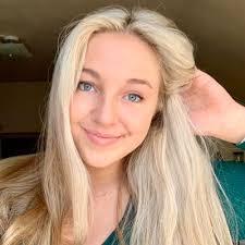 Ashley Niehaus (@ashleyniehaus14) | Twitter