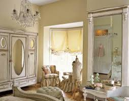 How To Add Art Deco Style To Any Room Photos  Architectural DigestAntique Room Designs