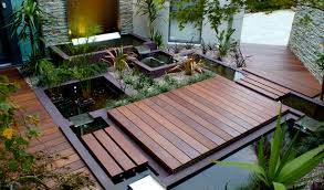 Small Picture H2O My Goodness Beautiful Designs for Outdoor Spaces Urban Gardens