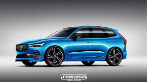 2018 volvo xc60. delighful xc60 4 photos 2018 volvo xc60  with volvo xc60