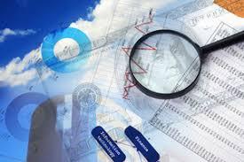 Как правильно сформулировать цель отчета по практике  Какова цель производственной практики