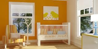 Kids' Room Color Wisdom How Colors Affect Behavior Interesting Colors For Kids Bedrooms