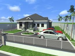 modern bungalow house plans in nigeria fresh jenish house plans 11 top s ideas for small