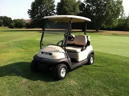 2011 club car precedent beige electric golf cart 48 volt batteries 2007 Club Car Golf Cart Wiring Diagram club car precedent beige electric golf cart 48 volt batteries used Club Car Golf Cart Wiring Diagram 36 Volts