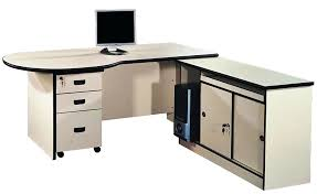 Computer Desk Designs For Home Impressive Decorating Design