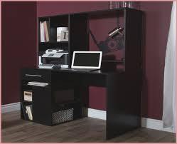 home office computer. Home Office Computer Desk