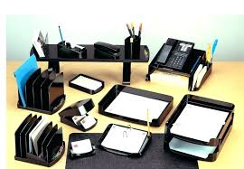 must have office accessories. Office Accessories Must Have