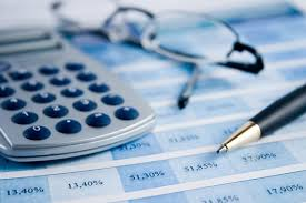 Понятие и сущность налогового учета Бухгалтерские услуги  Налоговый учет в Запорожье от ЧП СОЛВЕНСИ