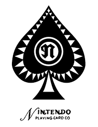 Nintendo | Logopedia | FANDOM powered by Wikia