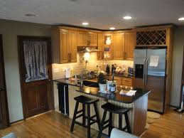 How Much For Kitchen Cabinets Fancy Much Redo Kitchen Cabinets Greenvirals Style