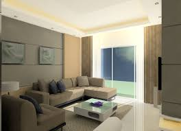 dining room furniture layout. Modern Feng Shui Living Room Furniture Layout With Dining Color Ideas: