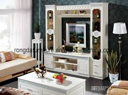 Living Room China Cabinet China Cabinet In Living Room Creative Living Room Cabinets Living