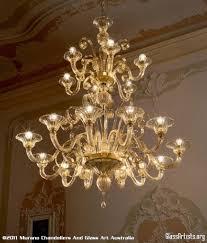 vittoriano 18 light 2 tier murano chandelier this 2 tier 18 light vittoriano hand blown
