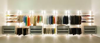 Walk In Closet Walk In Closets And Open Wardrobe Systems Custom Made Anyway Doors