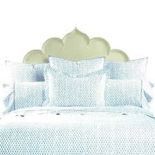 periwinkle bedding fairy sheets blue bed periwinkle bedding blue