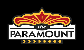 Paramount Theater St Cloud Mn Seating Chart Faqs