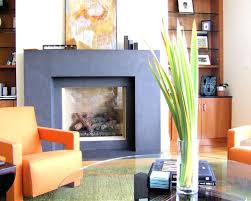 contemporary fireplace surrounds perfect decoration contemporary fireplace surrounds surround contemporary fireplace surrounds ireland