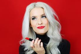 <b>Givenchy Rouge</b> Interdit Satin: Ultimate Swatch Guide - Inthefrow