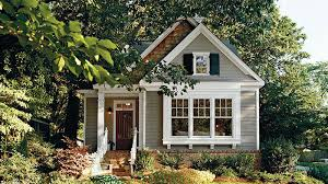 these three bedroom house plans will