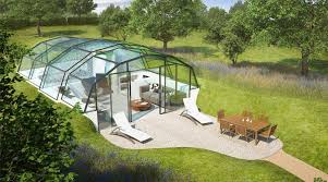 Futuristic Homes For Sale Inside Beautiful Homes Extraordinary Inside The 20 Most Beautiful