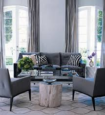 1000 images about living room on pinterest grey sofas gray sofa and sofas blue gray living room