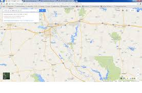 Latitude Longitude Search Not Working Maps Tulong