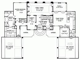 mansion house plans. Contemporary Plans Mansion House Plans 8 Bedrooms Throughout N