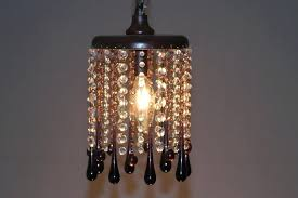 small glass chandelier enchanting bedroom with small crystal chandelier chic bedroom decoration with small dark brown small glass chandelier