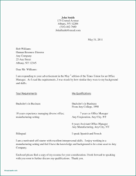 Director Cover Letter 10 Assistant Director Cover Letter Resume Samples