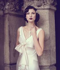 hairstyles from the 20s luxury 1920s hair and makeup