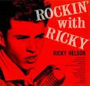 Rockin' with Rick
