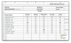 Student Grade Tracker Excel Excel Gradebook Free Excel Grade Tracker Excel Gradebook Formulas