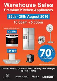 Warehouse Kitchen Appliances Kitchen Appliances 2017 All Warehouse Salepromotionsevents