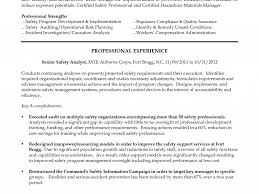 City Traffic Engineer Sample Resume City Traffic Engineer Sample Resume Nardellidesign 4