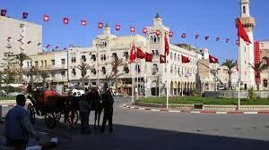 ما هي عاصمة دولة تونس - تونس عاصمة دولة تونس - طب 21