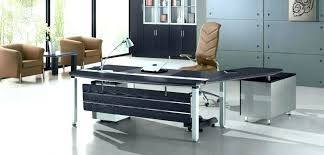 elegant office desk. Elegant Office Chair Accessories Desk Modern On Design Within .
