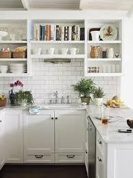 Mobiliario De Cocina Rojo  Imágenes Y FotosDecorar Muebles De Cocina