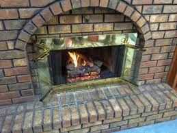 4 myths about ing gas fireplace