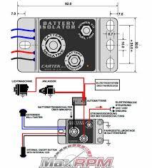 mg midget wiring diagram images mg midget wiring diagram 1974 dodge challenger wiring diagram 1974 mg