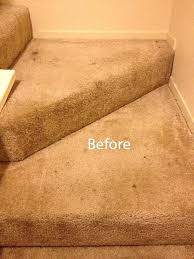 best carpet for stairs. Best Carpet For Stairs Recommendations Installing On Unique Awesome Carpeting