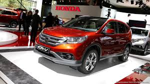 new car launches hondaPopular New Honda Cars In India To Collection I2q And New Honda