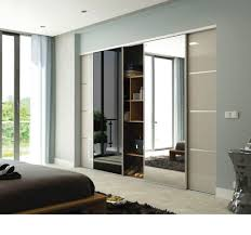 Made To Measure Bedroom Furniture Fitted Bedroom Furniture Cheltenham Hideaway Beds Wardrobes