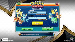 How to make a Pokemon TCG Online account //Pokemon Tutorial Part 2// -  YouTube