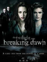 downloadfilmaja The Twilight Saga: Breaking Dawn Part 1 (2011) + Subtitle indonesia
