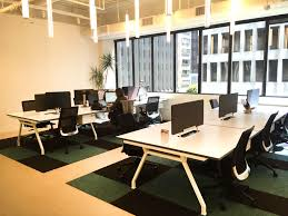 office designs and layouts. Office Designs And Layouts Pin Scale 11 On Design Layout Pinterest · « C
