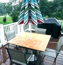 patio table top replacements glass table top replacement home depot patio table top replacement glass