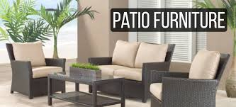 Patio Furniture Kitchener Backyard Resorts Pool Patio Hot Tubs