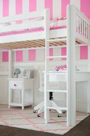 platform with closet underneath loft plansnd desk walk in how to build bedroom with post with walk in closet under loft bed