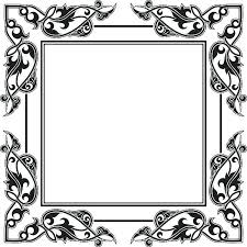 design pictures frames picture frame design free vector oval vintage frame design photo frame border design