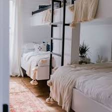 1082 Best b e d r o o m images in 2019 | Bedroom decor, Decorating ...